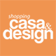 Newton Lima conversa ao vivo com os seguidores do Shopping Casa & Design