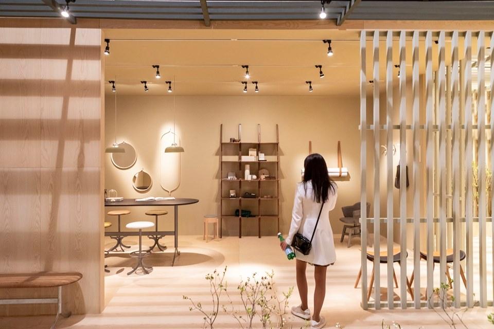 Design Lab Week Milão 2020: uma imersão na meca do design