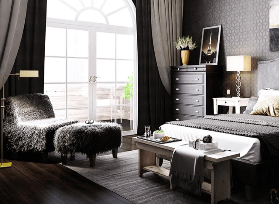 As lições da catarinense Decora, que ganhou o mercado mundial gerando inovação no mercado de ambientes de decoração