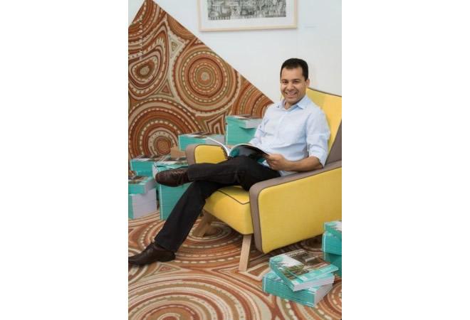 Masotti completa 15 anos com evento sobre Empreendedorismo em tempos líquidos