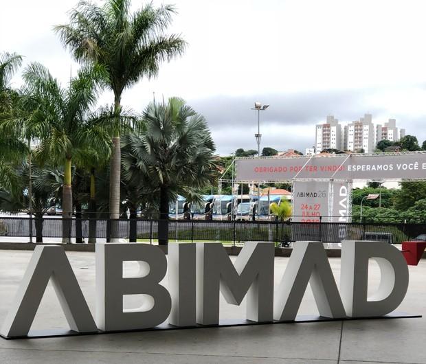 Confira os destaques da 25ª edição da Abimad