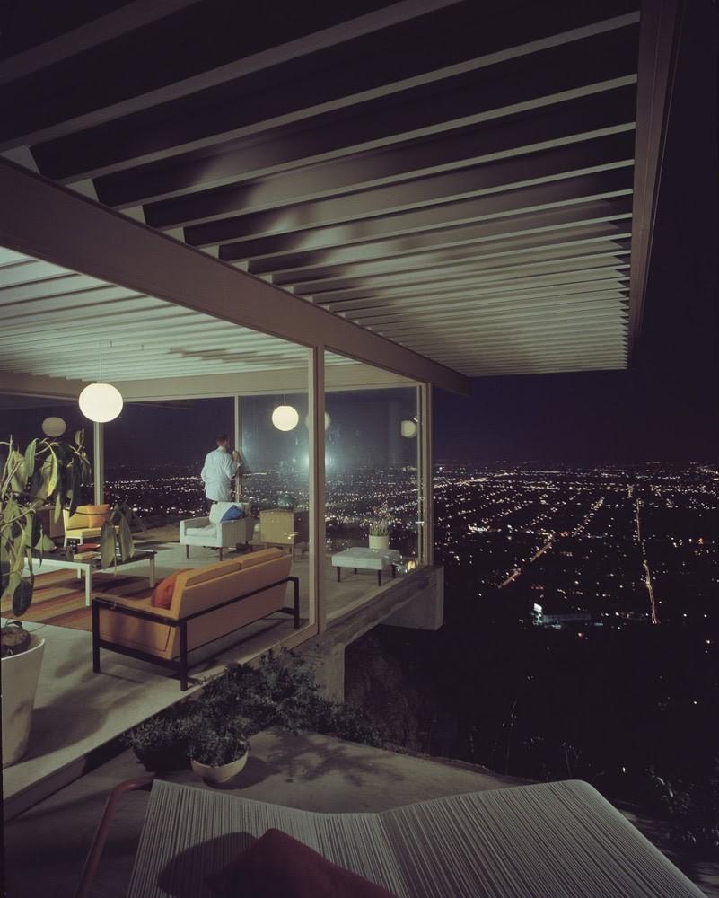 Arq Design: a fotografia de arquitetura simplificada e nas suas mãos