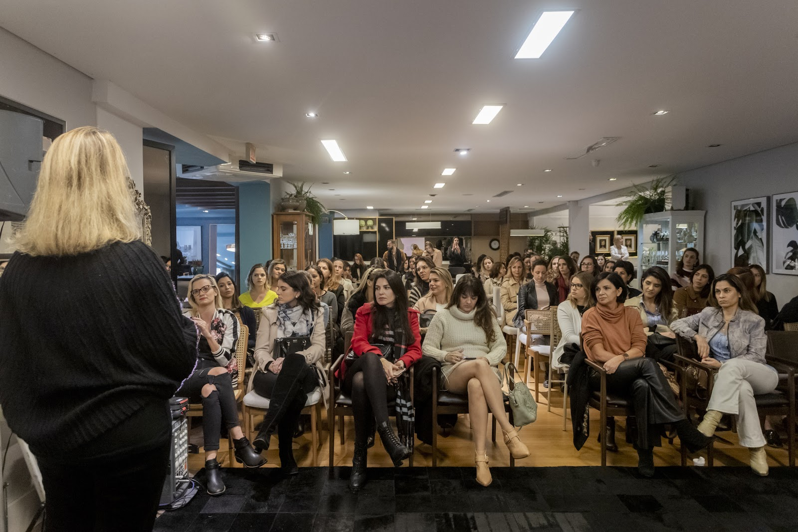 Masotti Trends revela os segredos por trás do branding e do posicionamento de marca