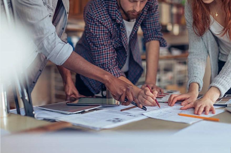 Arquiteto: você quer ser um empreendedor de sucesso?