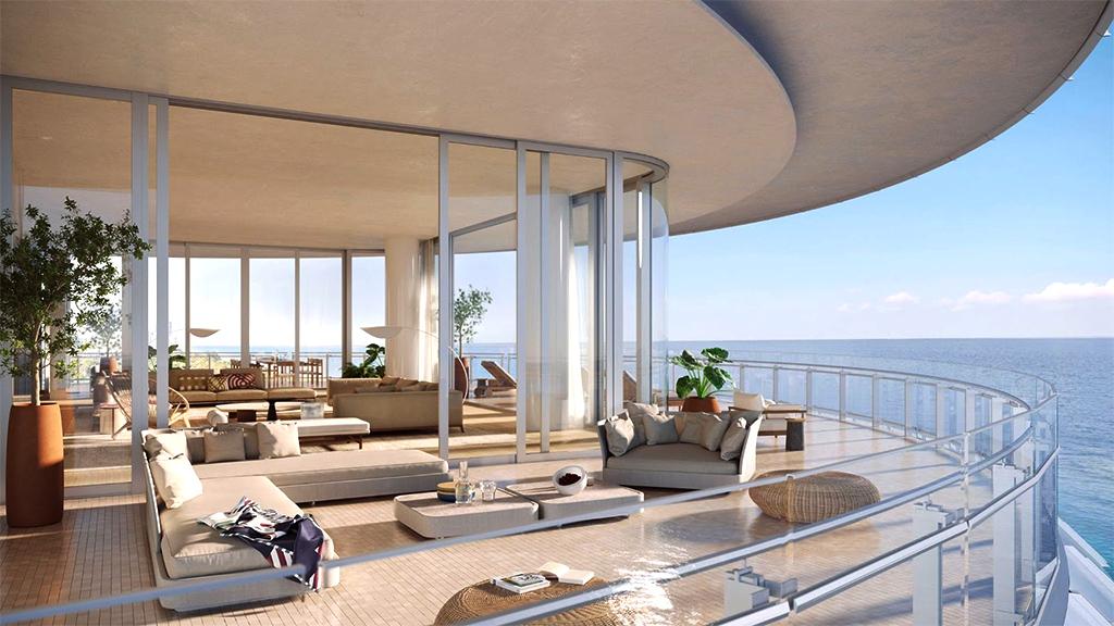 Arq Design: Univali e Shopping Casa & Design oferecem curso online e gratuito a arquitetos e designers