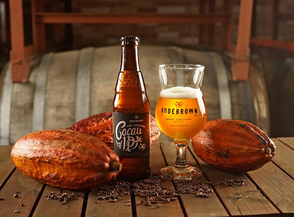 Inverno, malte & lúpulo: estação mais fria do ano pede cervejas especiais. Confira cinco dicas para diversos paladares