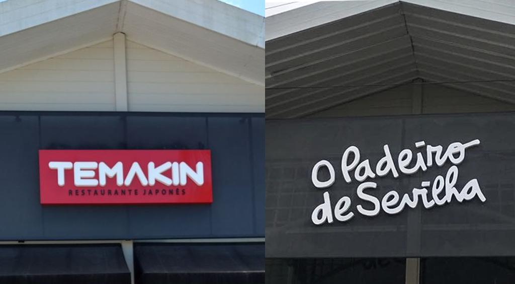 Padeiro de Sevilha, Temakin e Electrolux: conheça as novidades que chegam ao Shopping Casa & Design