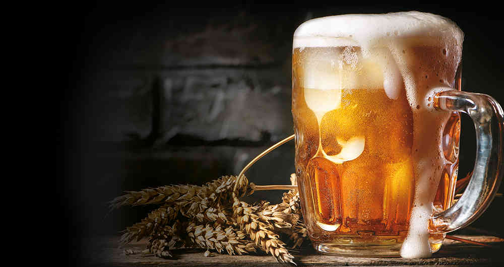 Inglesas, alemãs ou belgas? Conheça as principais escolas mundiais de cerveja