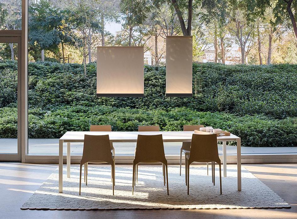 Tendências para 2018 já estão nas vitrines do Casa & Design