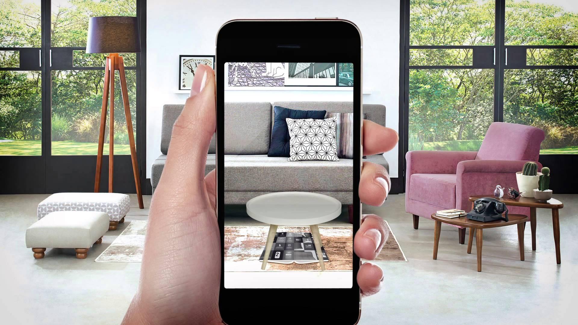 Casa & Construção: confira as principais tendências em marketing e novos negócios para quem investe neste setor