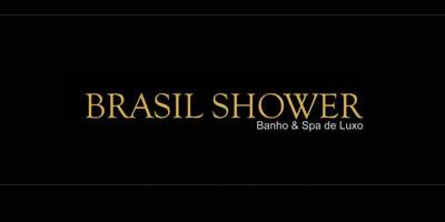 Brasil Shower