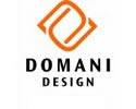 Domani Design