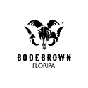 Cervejaria BodeBrown