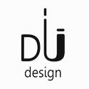 Du Design