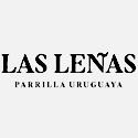 Las Leñas Parrilla Uruguaya