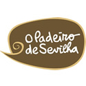 Padeiro de Sevilha