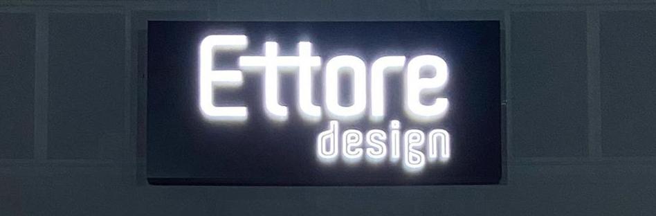 Ettore Design