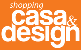 Shopping Casa & Design
