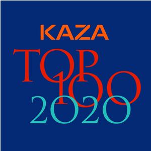PROMOÇÃO TOP100 2020